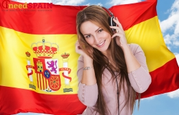 Spanish courses in Barcelona. Cervantes accredited Spanish classes | Ineed Spain